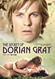 ドリアン・グレイ 美しき肖像 DVD[TCED-5121][DVD]
