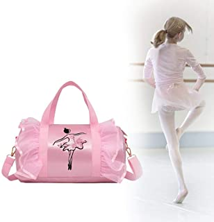 e180e0076d97 Amazon.com: Santree - Luggage & Travel Gear: Clothing, Shoes & Jewelry