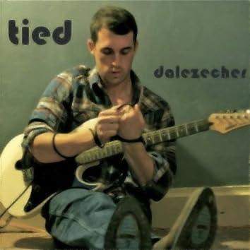 tied(new single)
