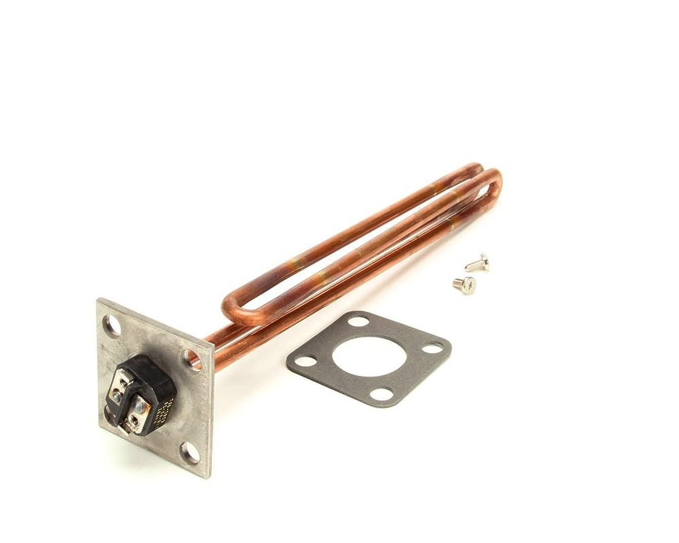 Hatco R02.04.501.00 Element 5000W 240 Volt 11 1/2 Kit
