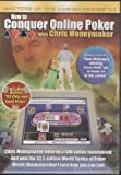 How to Conquer Online Poker with Chris Moneymaker(Masters of the Casino Series V.1)