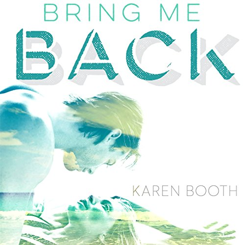 Bring Me Back cover art