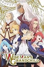 Wise Man's Grandchild: Kenja no Mago: anime fans