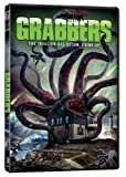 The Grabbers Review and Comparison
