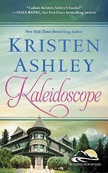 Kaleidoscope (Colorado Mountain Series Book 6) Review
