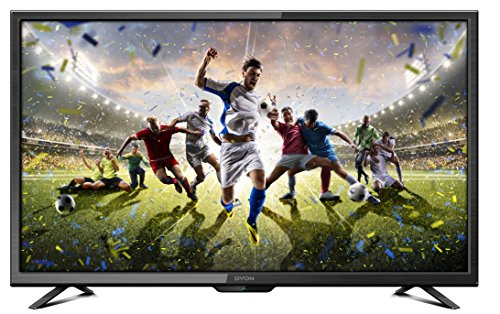 Dyon LIVE 40 102 cm (Fernseher,50 Hz)