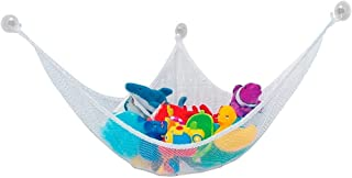Xixini180 120 120 cm  Kids Room Jumbo Toy Hammock Net Organizer Storage