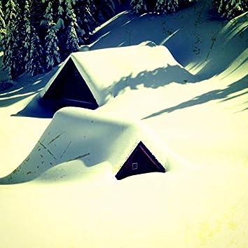 Foley N Snowflakes