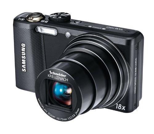 Samsung Mobile -  Samsung Wb750