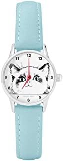 Best watch taylor swift Reviews