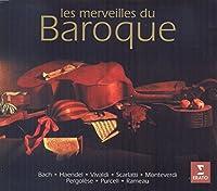 Merveilles Du Baroque