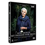 Judi Dench: My Passion For Trees [DVD-R]