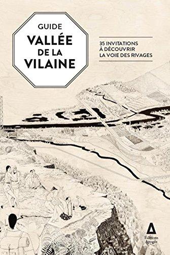 Guide Vallée de la Vilaine PDF Books