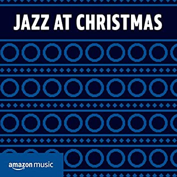 Jazz at Christmas
