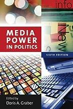 Media Power in Politics