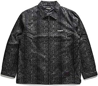 【Z19AA08】 ゼファレン Zephyren コットンジャケット コート アウター 長袖 大きいサイズ