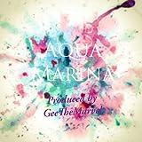 Aqua Marina (Instrumental)