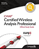 CWAP® Certified Wireless Analysis Professional Official Study Guide: CWAP-402