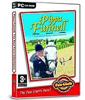 pippa funnell stud farm (輸入版)