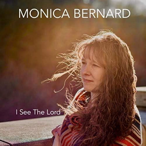 Monica Bernard feat. Colin Bernard