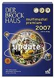 Brockhaus multimedial neu für Mac -