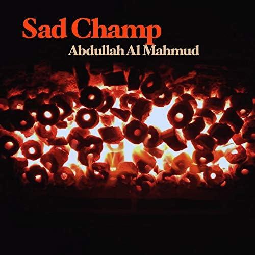 Abdullah Al Mahmud