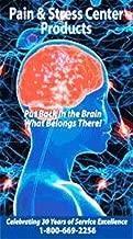 Senility or Chemical Sensitivity - Health Educator Report #3