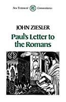 Pauls Letter to the Romans (New Testament Commentaries)