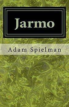 Jarmo by [Adam Spielman]