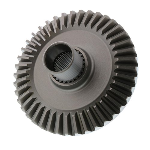 Armor Tech, AT-03550, Rear Differential Ring Gear Honda Foreman 400, 450 & 500, Rancher 420 & Rubicon 500 SEE YEARS