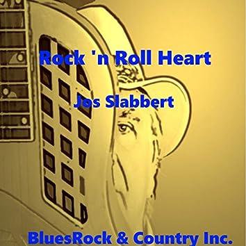 Rock'n Roll Heart