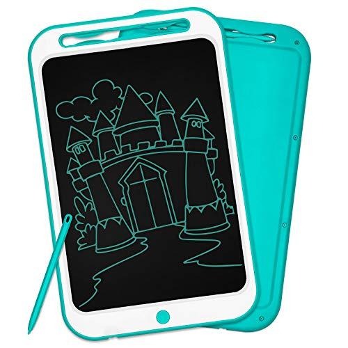 Richgv X'Mas Gift,Big Side, Bright Colorful, LCD...