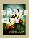 SKATE CITY: Act One