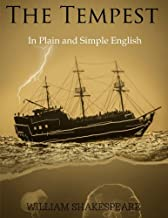 Best the tempest modern english Reviews