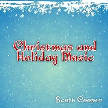 Christmas & Holiday Music