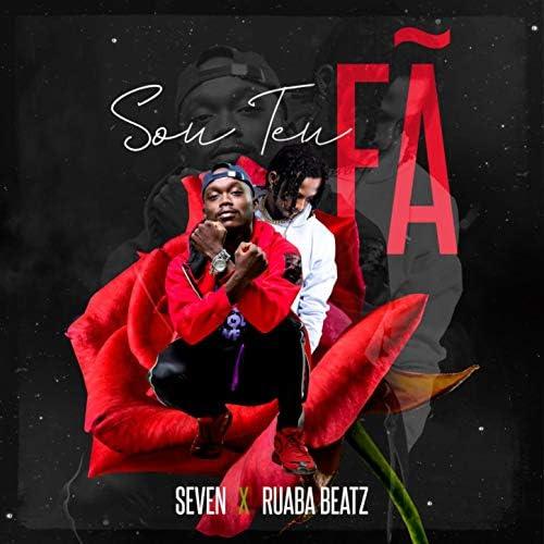 Seven & Ruaba Beatz