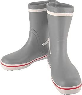 Gill Short Boots