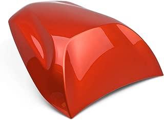 Kawasaki - Seat Cowl, Candy Burnt Orange/17L - 99994-0235-17L