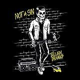 Not a Sin (Imandra Lake Remix)