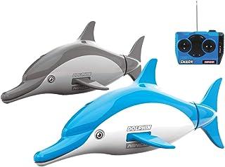 15 cm de animales acuáticos collecta 88042 Delfín delfín