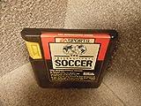 FIFA International Soccer [Importación alemana]