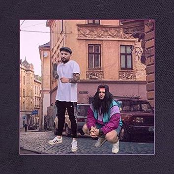 Львів 2000-их Років