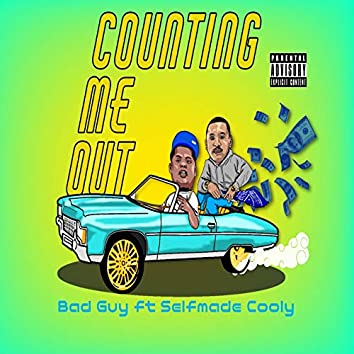 Counting Me Out