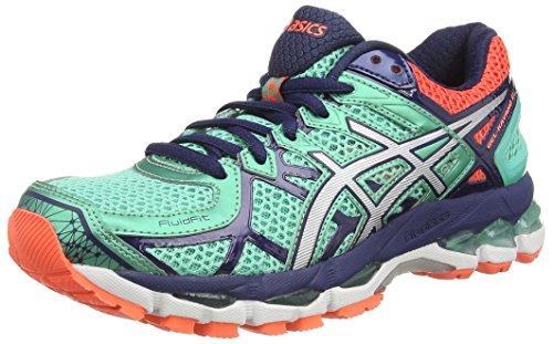 Asics Gel-kayano 21, Chaussures de...