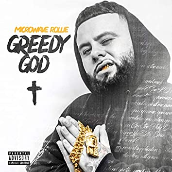 Greedy God