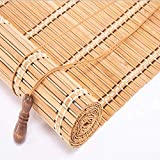20 Best Bamboo Home Fashion Shades
