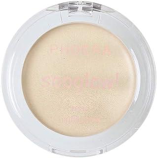 Momola PHOERA Highlighter Make Up Shimmer Cream Face