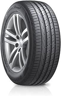 Hankook VENTUS S1 EVO 2 K117A Performance Radial Tire - 255/55-18 105W