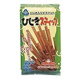 サンコー ひじきスティック 115g×12袋