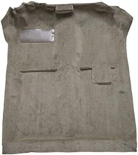 ACC Brand Carpet Compatible with Max 89% OFF Regency service 1997 Oldsmobile 1998 to